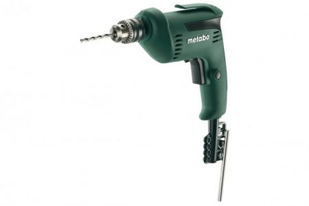Metabo BE 6 Drill