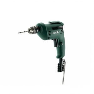 Metabo BE 10 Drill