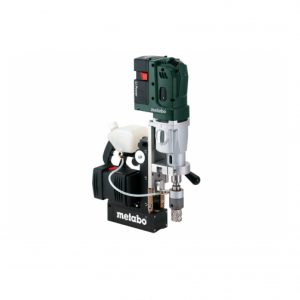 Metabo MAG 28 LTX 32 Magnetic Core Drill