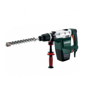 Metabo KHE 76 Combination Hammer