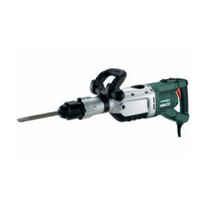 Metabo MHE 96 Demolition Hammer