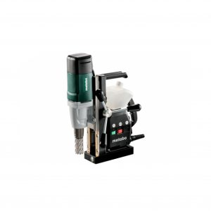 Metabo MAG 32 Magnetic Core Drill 110V