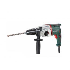 Metabo KHE 2851 Rotary Hammer