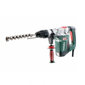 Metabo KHE 5-40 Combination Hammer