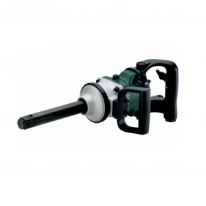 """Metabo DSSW 2440-1"""" Air Impact Wrench"""