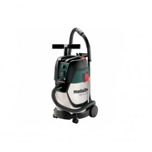 Metabo ASA 30 L PC INOX All Purpose Vacuum