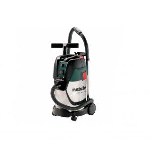 Metabo ASA 30 L PC INOX All Purpose Vacuum