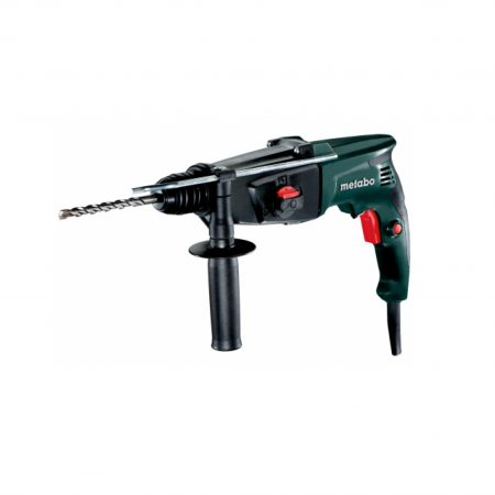 Metabo KHE 2444 Combination Hammer