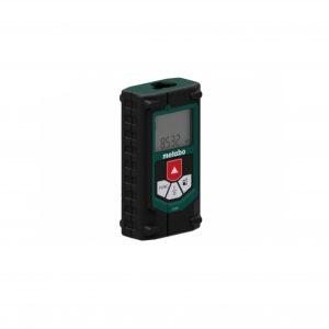Metabo LD 60 Laser Distance Meter