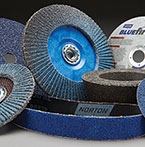 Steel Abrasives