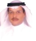 Mr. Basil Al Maousherji