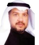 Mr. Tareq M. Al Maousherji